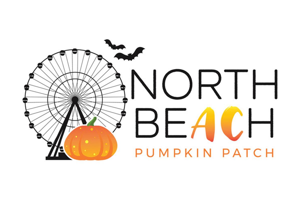 north-beach-atlantic-city-pumpkin-patch