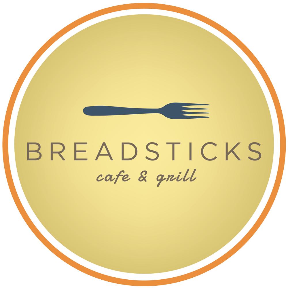 Breadsticks_ResortsAC
