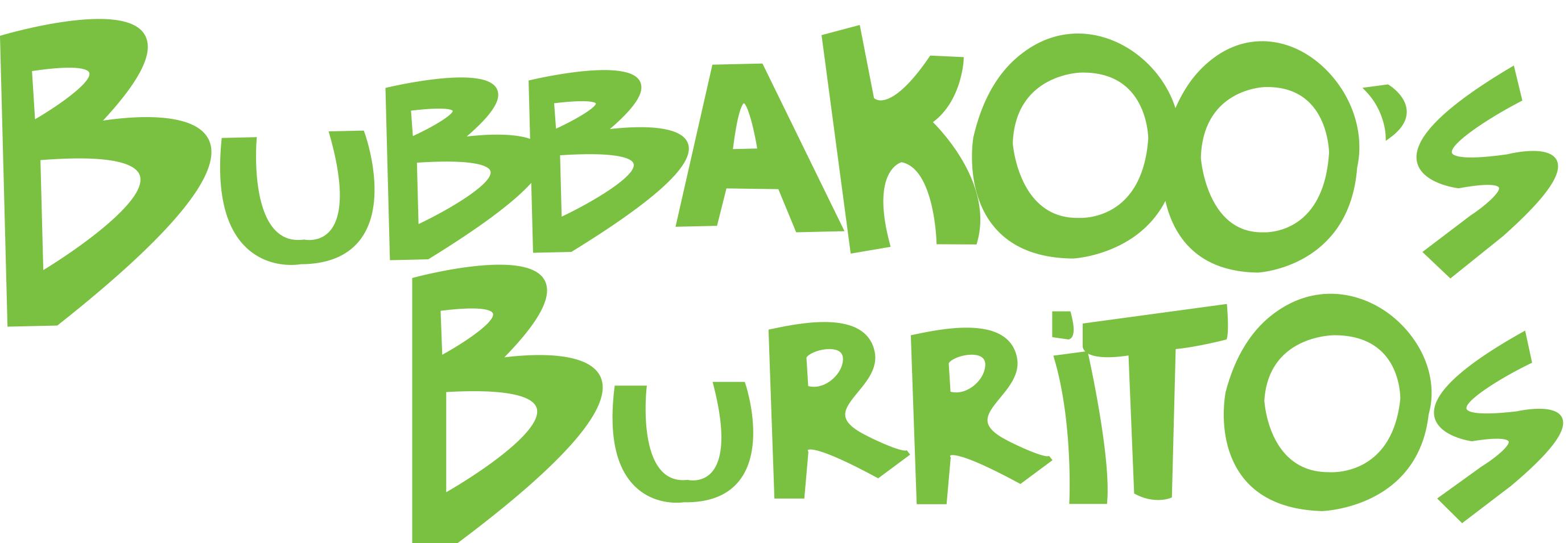 BubbakoosBurritos_ResortsAC