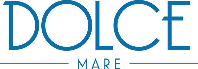 DolceMare_OceanAC