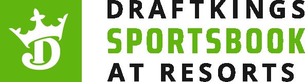 DraftKingsSportsBar_ResortsAC
