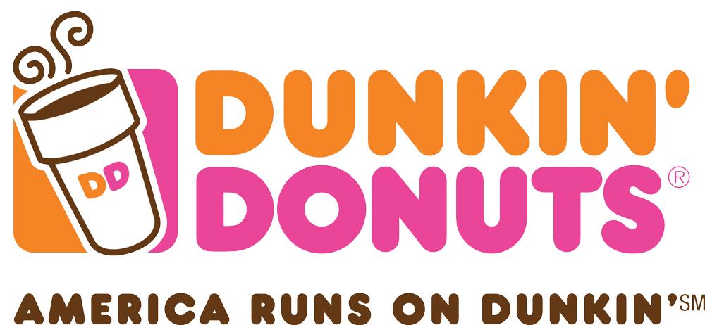 DunkinDonuts_ResortsAC