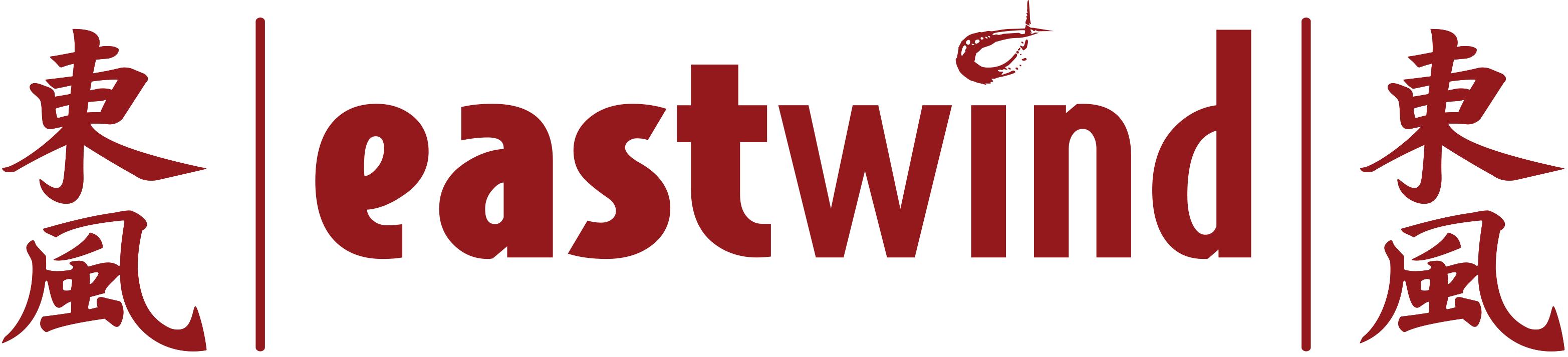 Eastwind_ResortsAC