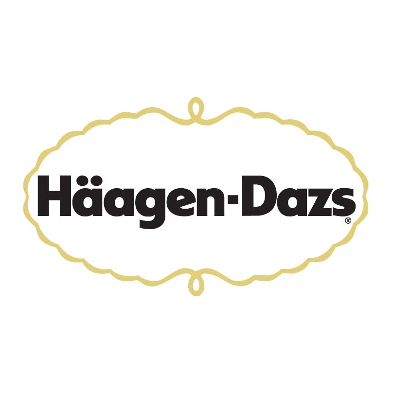 HaagenDazs_ResortsAC