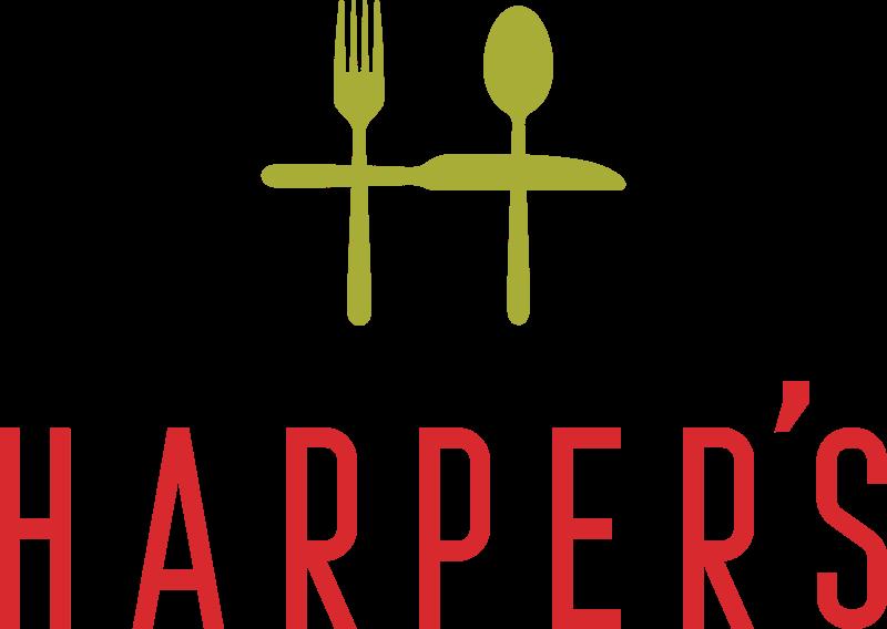 Harpers_OceanAC