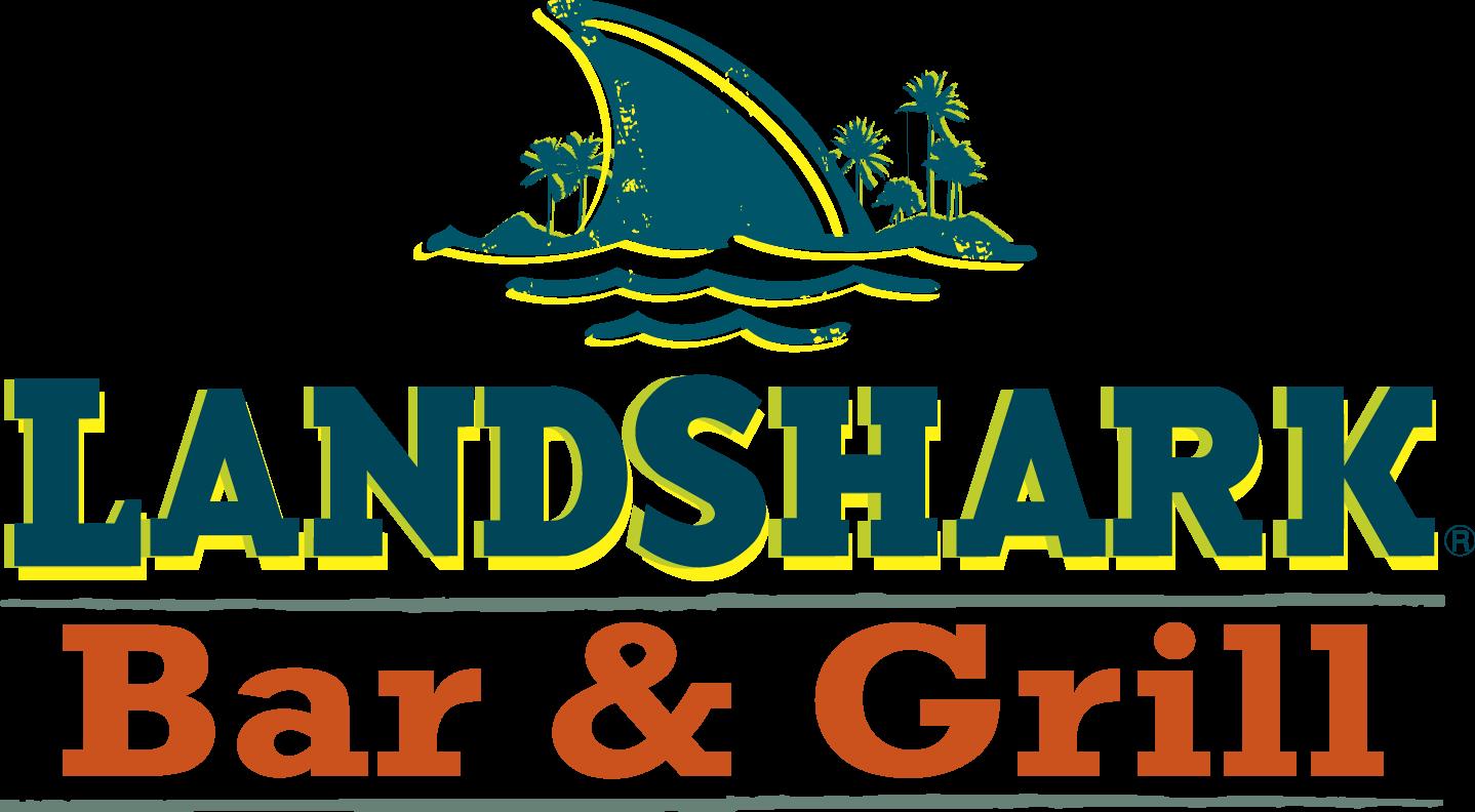 LandSharkBarAndGrill_ResortsAC
