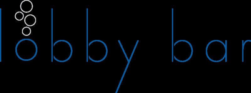 LobbyBar_OceanAC