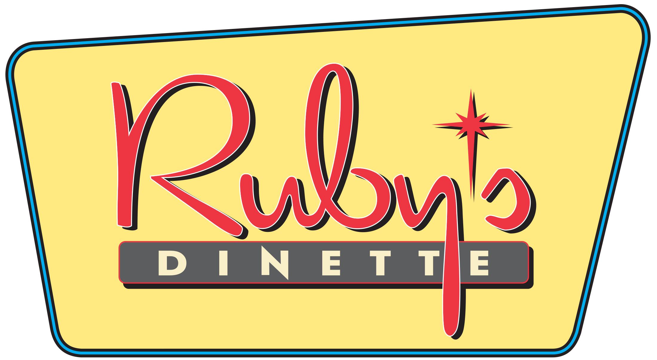 RubysDinnete_ResortsAC