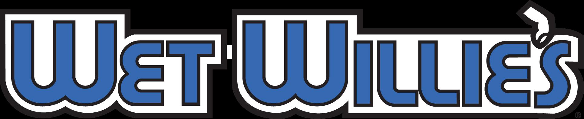 WetWillies_ResortsAC_1