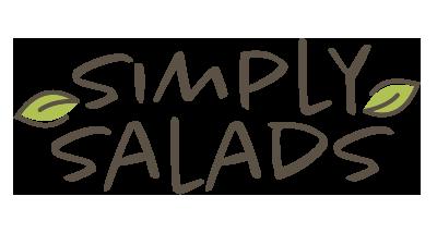 district-SimplySalads