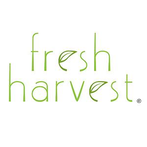 fresh-harvest-hrac