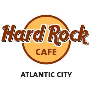 hard-rock-cafe-atlantic-city