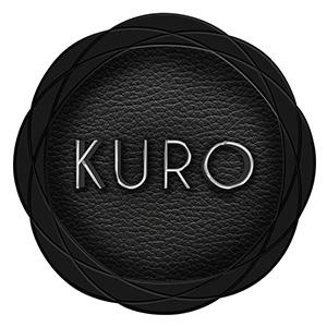 kuro-hrac