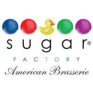 sugar-factory-hrac