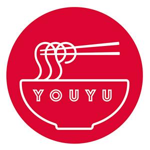 youyu-noodle-bar-hrac