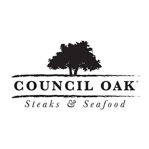 council-oaks-steak-seafood-hard-rock-ac