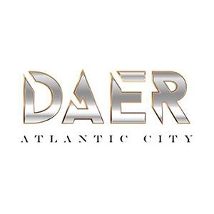 daer-atlantic-city