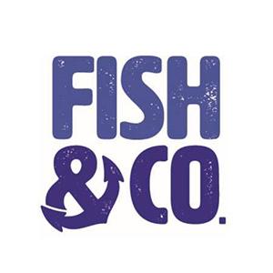 fish-co-hard-rock-ac-restaurants
