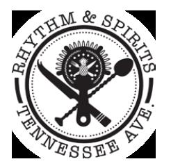 rhythm-spirits-tennessee-ave-logo