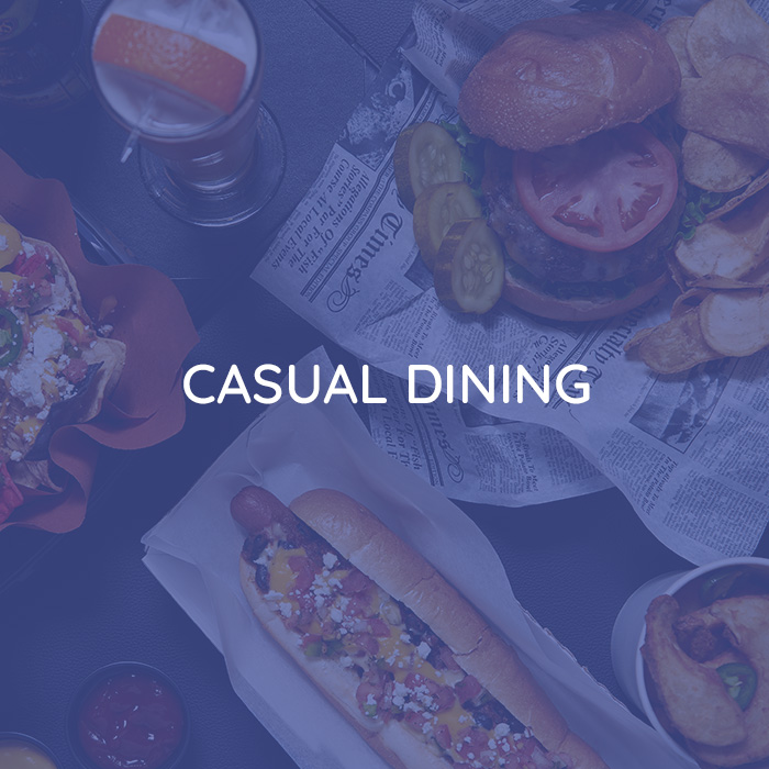 north beach ac casual dining