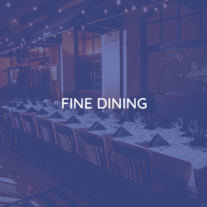 north beach ac fine dining