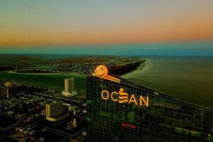 ocean casino north beach ac