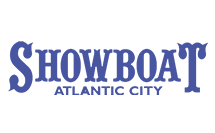 showboat ac hotel logo