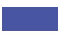 steel-pier-atlantic-city logo