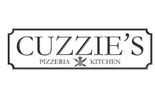 Cuzzie's Pizza Kitchen