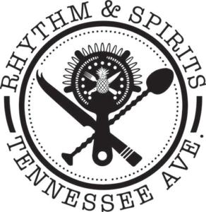 tenneessee ave rhythm spirits
