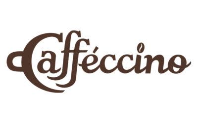 caffeccino at ocean casino ac