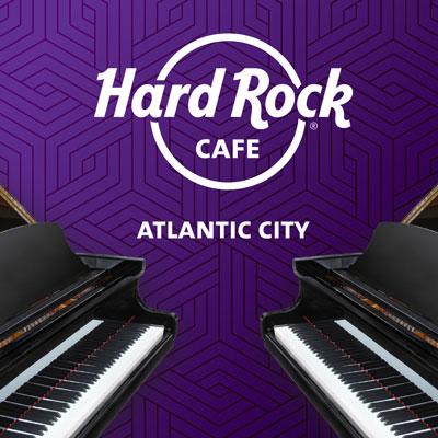 dueling-pianos-hard-rock