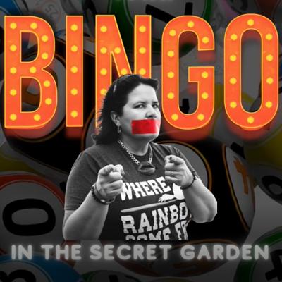 bingo atlantic city