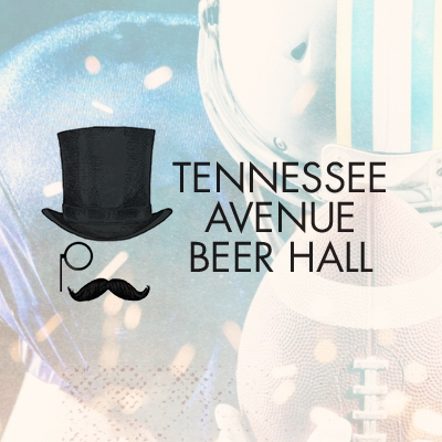 football specials tennessee ave atlantic city beer hall