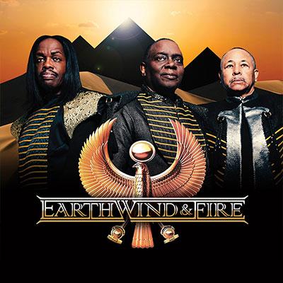 earth wind fire concert tickets atlantic city