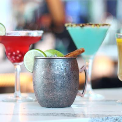 ocean drink specials atlantic city