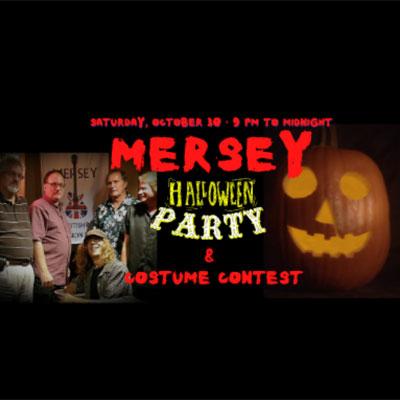 costume party halloween ac