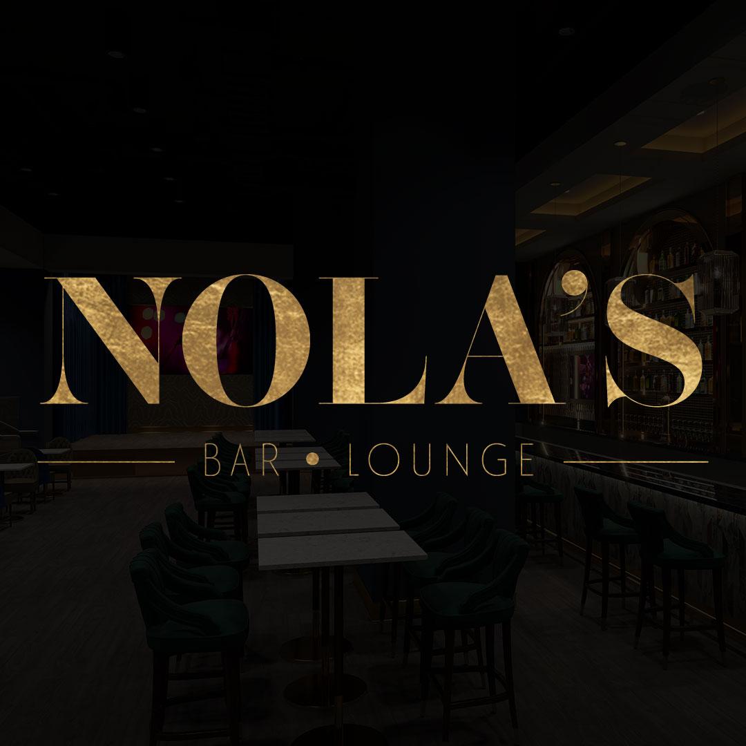 nolas-grand-opening-1080