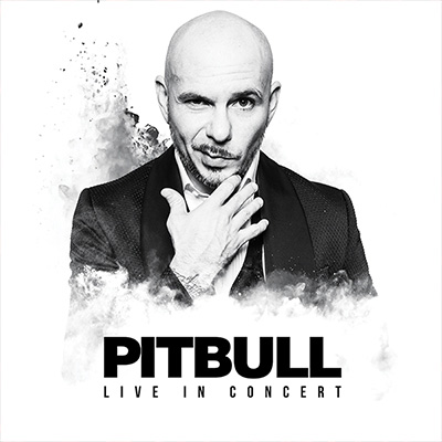 concert tickets pittbill